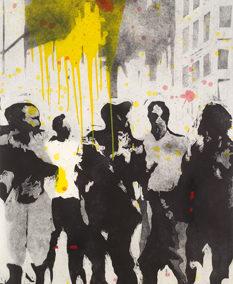 Prints (2006)