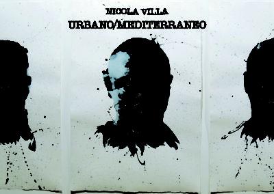 Urbano/Mediterraneo – 2009
