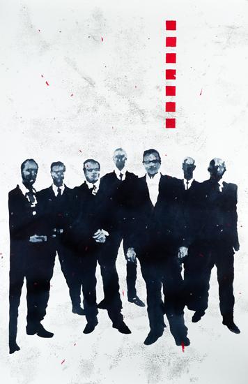 Company 2009
