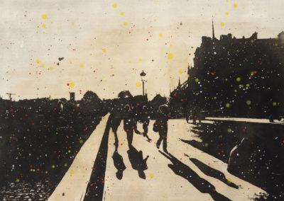 Urban Visions (2012)