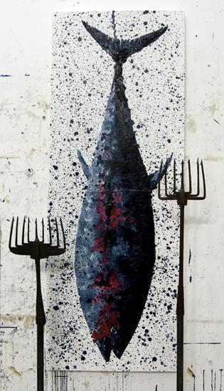 Bluefin 2011