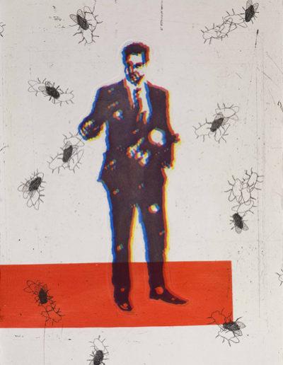 Il signore delle mosche 2011